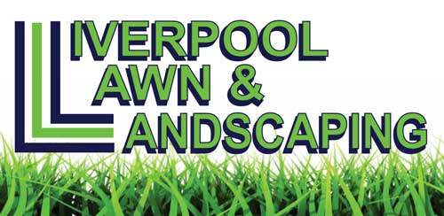 Liverpool Lawn and Landscaping